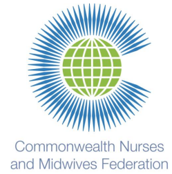 Commonwealth Nurses Federation