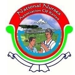 nnak logo