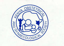 Kenya Obstetrical and Gynecological Society (KOGS)