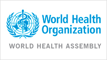World Health Assembly