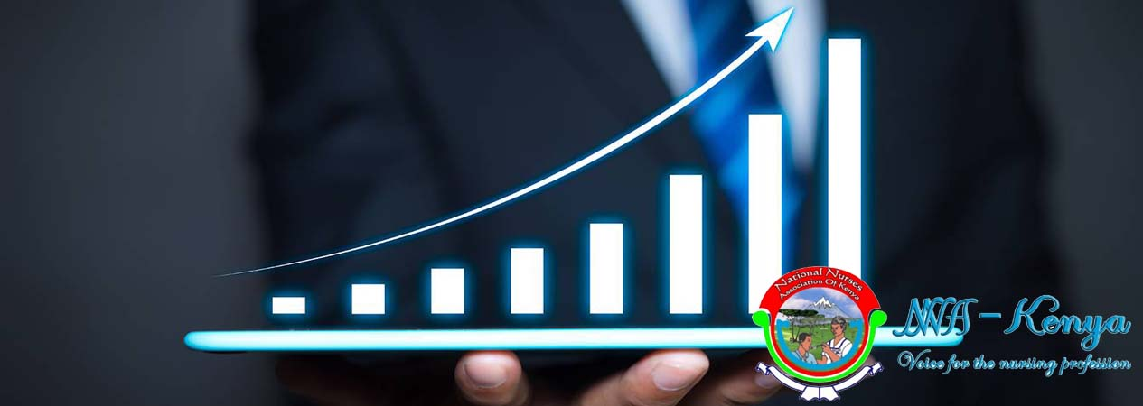 Promote Economic Growth